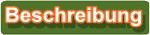 Beschreibung des Sonderangebots für die Weihnachtsferien im Junioclub